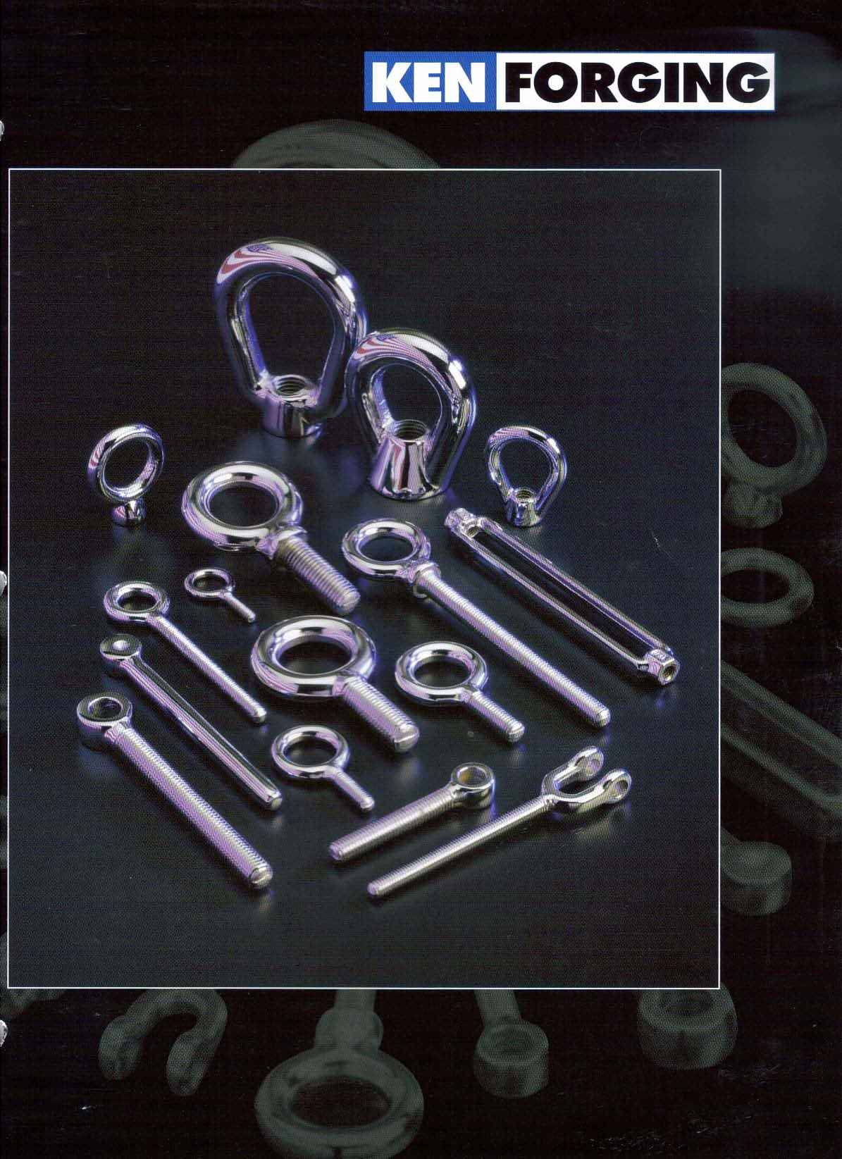 Eyebolts.jpg
